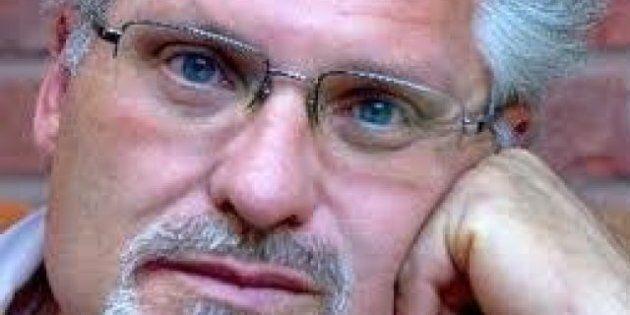Harcèlement sexuel: le chroniqueur Jean Barbe veut rétablir les