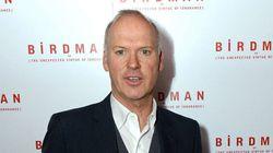 «Birdman» en tête de la course aux Golden Globes avec 7