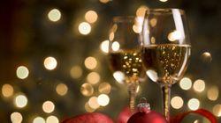 Top 10 des vins abordables pour
