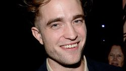 Biographie du jeudi: Robert Pattinson
