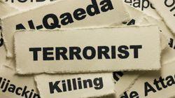 Daesh: le non-État non