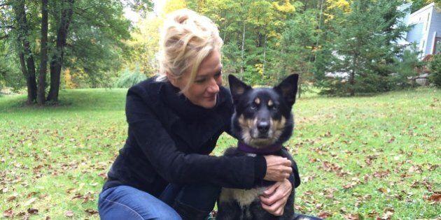 Élise Guilbault animera «Loin d'être bête» à TV5