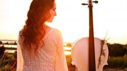 Jorane lance «mélopée», son onzième album