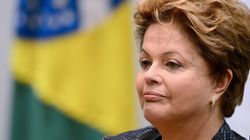 Élection présidentielle: le Brésil à la recherche d'un nouveau