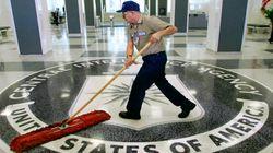 La torture a-t-elle empêché un second 11-Septembre? Débat aux