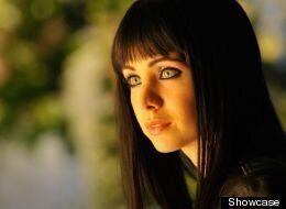 Ksenia Solo: départ émotif de «Lost Girl»