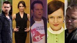 Le casting de la saison 2 de «True Detective» dévoilé