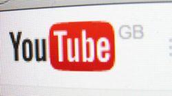 Youtube va bloquer les vidéos d'artistes qui refusent ses