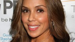 La danseuse et actrice canadienne Stephanie Moseley assassinée par son mari, Earl
