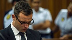Procès Pistorius: permission d'interjeter appel du