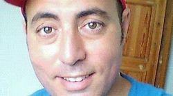 L'homme arrêté dimanche pour des activités liées au terrorisme reviendra en cour jeudi