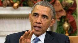 Obama dénonce les méthodes de torture de la
