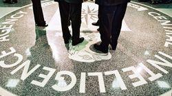 Torture par la CIA: le rapport publié