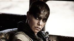 Mad Max: le féminisme, ce