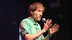 «L'Ostérité d'Show»: les humoristes fustigent