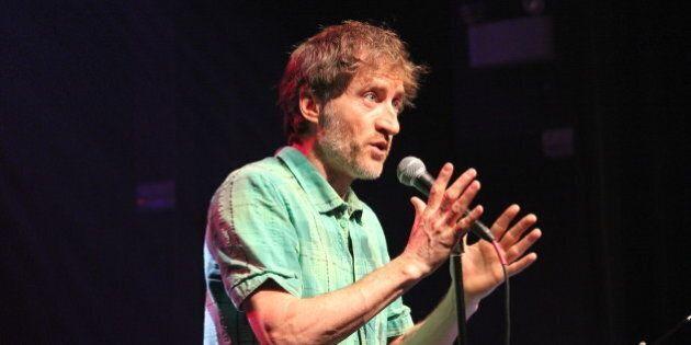 «L'Ostérité d'Show»: les humoristes fustigent l'austérité