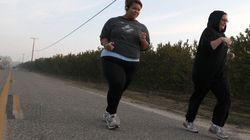 Les différents effets de l'obésité sur le corps et sa