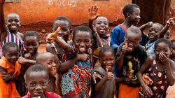 Journée de l'Afrique: un continent aux multiples contrastes et