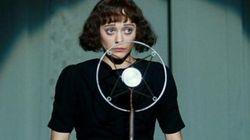 Persuadée d'être hantée par le fantôme de Piaf, Marion Cotillard s'est faite