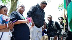 USA: un policier qui avait abattu deux Noirs