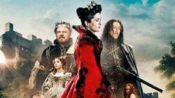 Festival de Cannes 2015: Les films à surveiller