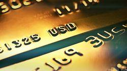 Des banques devront rembourser des frais de