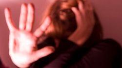 Violence conjugale: reconnaître les