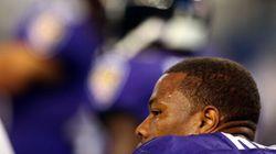 La NFL veut lutter contre la violence