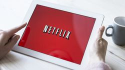 Netflix s'oppose à la règlementation de