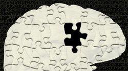 Autisme: l'importance de la formation des