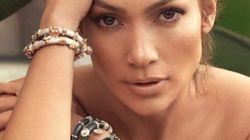 Jennifer Lopez: ambassadrice et créatrice de la marque de bijoux Endless