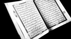 L'islam et la
