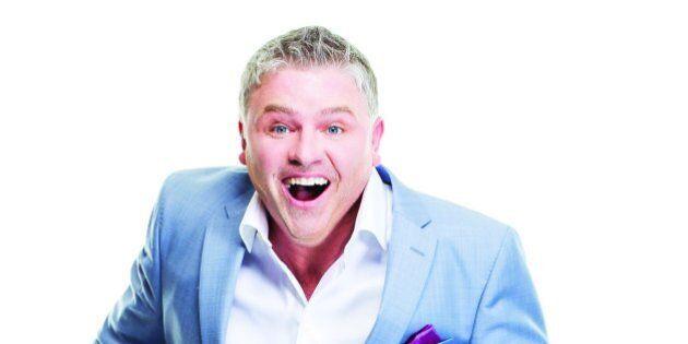 11 spectacles d'humour à ne pas manquer en 2015