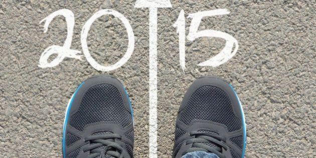 10 bonnes résolutions santé conseillées par la science cette