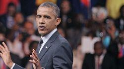 Un sommet États-Unis-Afrique, pour quoi