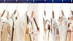 Chic Marie: vêtements griffés à louer