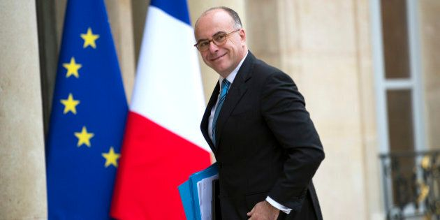 La France promet de mieux combattre l'antisémitisme après une