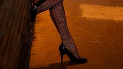 Prostitution: la première ministre Kathleen Wynne inquiète de la nouvelle