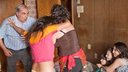 «Dans l'ombre des Shafia» à Canal D : injustice et incompréhension