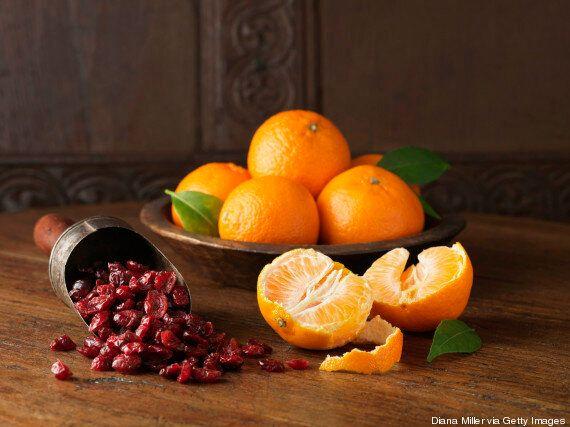 Recette: tarte au citron, canard à l'orange... le point sur les agrumes avant l'arrivée de l'hiver