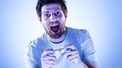 Jeux vidéo: la modération a bien meilleur
