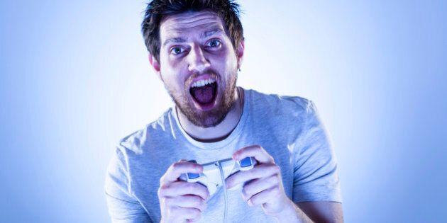 Jeux vidéo: la modération a bien meilleur goût, démontrent deux nouvelles