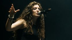 Osheaga 2014: Lorde, notre héroïne de la soirée