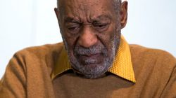 La police de Los Angeles ouvre une enquête sur Cosby pour agression