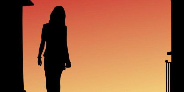 Prostitution au Canada: plus de 60 groupes s'opposent à la nouvelle