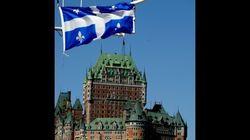 Le OUI Québec remplacera le Conseil de la souveraineté du