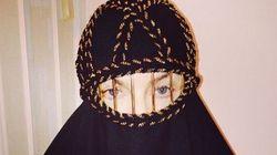 Madonna en niqab sur Instagram agace les fans de Lady