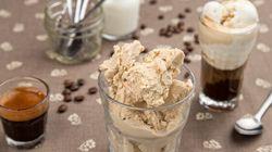 La meilleure crème glacée de Montréal en 10