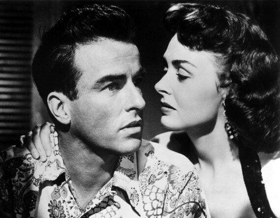La chemise hawaïenne : du kimono à Magnum en passant par Elvis Presley et
