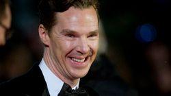 Benedict Cumberbatch sera le Docteur Strange de